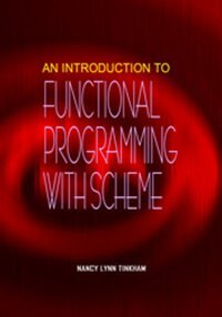 An Introduction to Functional Programming with Scheme