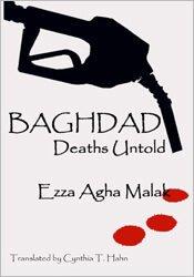 Baghdad: Deaths Untold