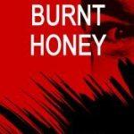 Burnt Honey 1
