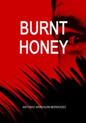 Burnt Honey