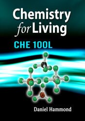 Chemistry for Living