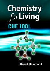Chemistry for Living 1