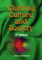 Clothing, Culture and Society- 2nd Edition 1