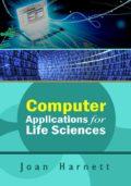 Computer Applications for Life Sciences