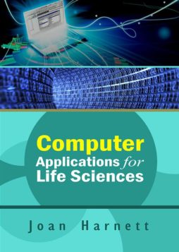 Computer-Applications-for-Life-Sciences