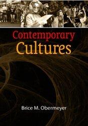 CONTEMPORARY CULTURES 1