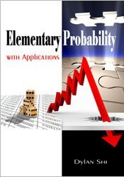 ELEMENTARY PROBABILITY WITH APPLICATIONS 1