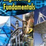 Engineering Fundamentals 1