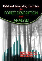 Field and Laboratory Exercises for Forest Description and Analysis 1