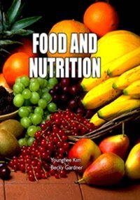 Food and Nutrition 1