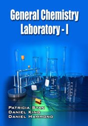 General Chemistry Laboratory- I