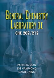 General Chemistry Laboratory- II