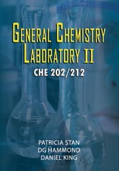 General Chemistry Laboratory- II 1