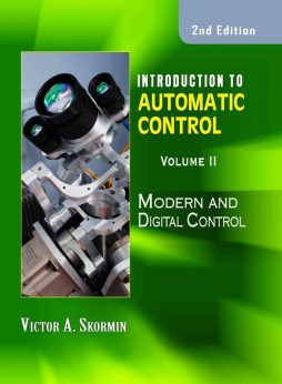 Introduction to Automatic Control : Volume II ( Second Edition) 1