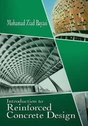 INTRODUCTION TO REINFORCED CONCRETE DESIGN
