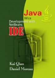 Java Web Development with NetBeans IDE