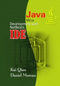 Java Web Development with NetBeans IDE 1