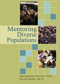 Mentoring Diverse Populations 1