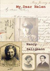 My Dear Helen: Letters History Memoir (2nd Edition)