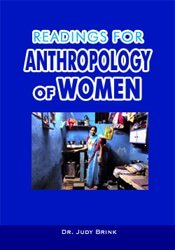 READINGS FOR ANTHROPOLOGY OF WOMEN 1