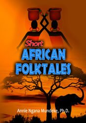 Short African Folktales
