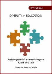 Diversity in Education 2nd Edition: An Integrated Framework beyond Chalk and Talk