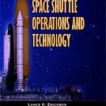Space Shuttle Operations and Technology 1
