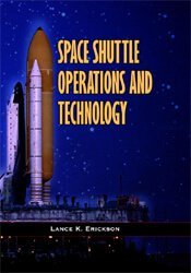 Space Shuttle Operations and Technology