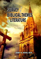 Survey of Biblical Themes in Literature 1