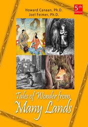 Tales of Wonder from Many Lands (5th Edition)