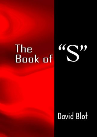"""The Book of """"S"""""""