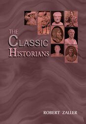 The Classic Historians