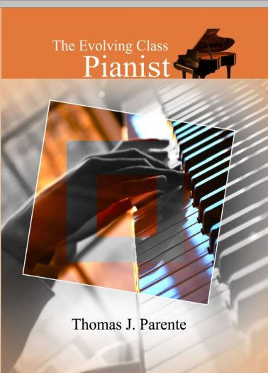 The Evolving Class Pianist