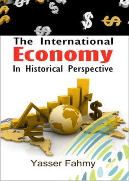 The International Economy In Historical Perspective 1