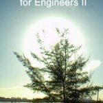Thermodynamics for Engineers II 1