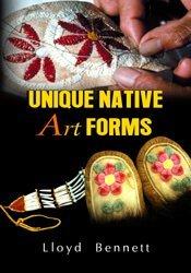 Unique Native Art Forms 1