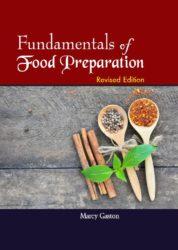 Fundamentals of Food Preparation ( Revised Edition)