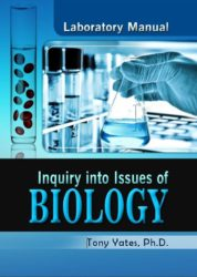 Inquiry into Issues in Biology