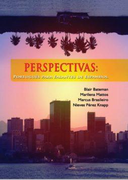 Perspectivas:Português para Falantes de Espanhol