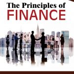 Principles of Finance (4th Edition)