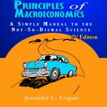 Jennifer Logan_Principles of Macroeconomics_Cover_Final