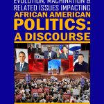 Noel Thompson_African American Politics a Discourse_Cover_F3 [1 Sep, 2015]