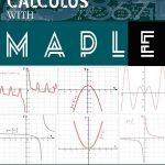 Velummylum, Somasundaram_Differential Calculus with Maple