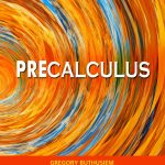 Gabor Toth_Precalculus