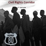 Highway 80_ A Drive-through Alabama's Civil Rights Corridor_5th Edition