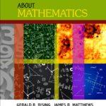 Matthews,James_About Mathamatics_Cover