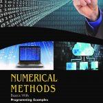 Marinov, Tchavdar_Numerical methods basics_Cover (May 18, 2021)
